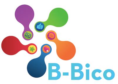 B-BICO