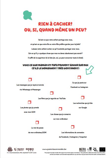 Clic&Print_rienàcacher